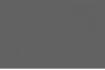 Janet Gracey Logo